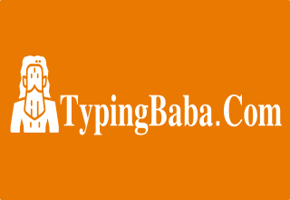 Free Online Hindi Typing Software : Type Hindi Language Easily