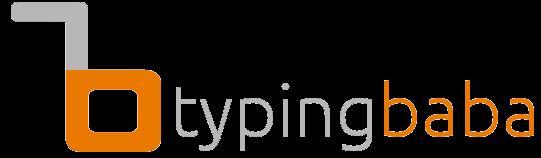 Free Online Tamil Typing Software : Type Tamil Language Easily
